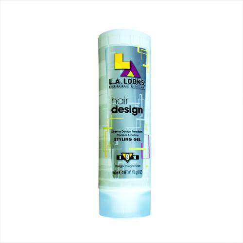 Silk Screen Printing Tube-Asta plastic tubes (shanghai)co ,LTD